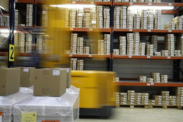 3pl-shipping-inventory-boxes